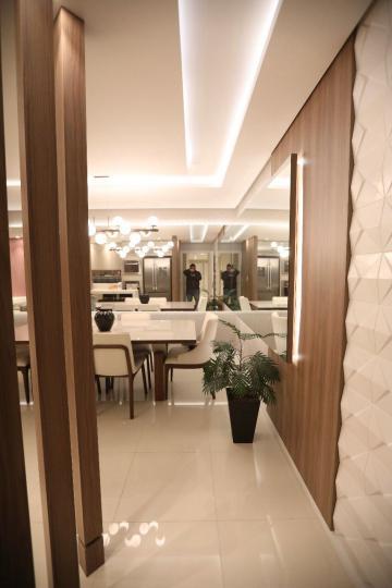 Comprar Apartamento / Padrão em Ponta Grossa R$ 850.000,00 - Foto 34