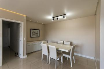 Comprar Apartamento / Padrão em Ponta Grossa R$ 990.000,00 - Foto 2