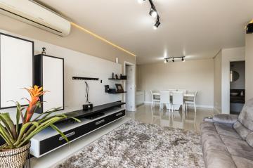 Comprar Apartamento / Padrão em Ponta Grossa R$ 990.000,00 - Foto 4