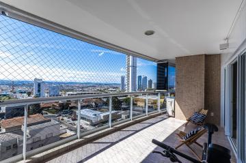 Comprar Apartamento / Padrão em Ponta Grossa R$ 990.000,00 - Foto 6
