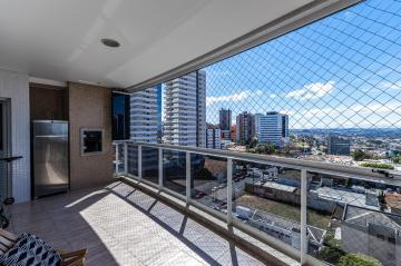 Comprar Apartamento / Padrão em Ponta Grossa R$ 990.000,00 - Foto 7