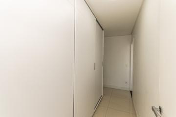 Comprar Apartamento / Padrão em Ponta Grossa R$ 990.000,00 - Foto 13
