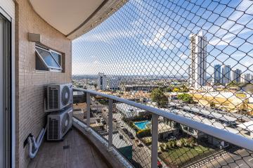Comprar Apartamento / Padrão em Ponta Grossa R$ 990.000,00 - Foto 20