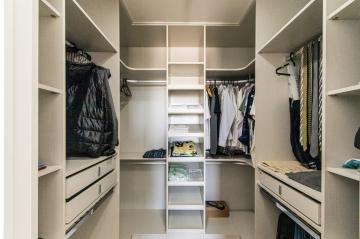 Comprar Apartamento / Padrão em Ponta Grossa R$ 990.000,00 - Foto 18