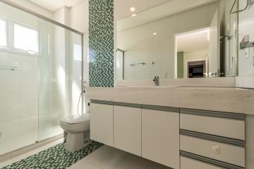 Comprar Apartamento / Padrão em Ponta Grossa R$ 990.000,00 - Foto 27
