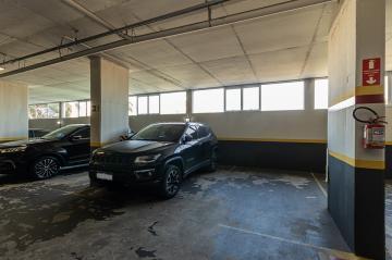 Comprar Apartamento / Padrão em Ponta Grossa R$ 990.000,00 - Foto 28