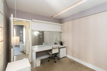 Comprar Apartamento / Padrão em Ponta Grossa R$ 590.000,00 - Foto 19