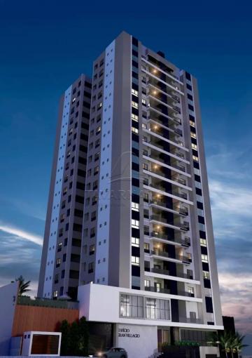 Alugar Apartamento / Padrão em Ponta Grossa. apenas R$ 627.500,00