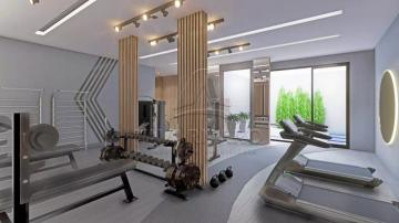 Comprar Apartamento / Padrão em Ponta Grossa R$ 627.500,00 - Foto 4