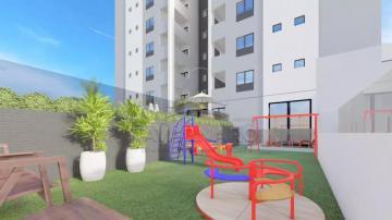 Comprar Apartamento / Padrão em Ponta Grossa R$ 627.500,00 - Foto 6