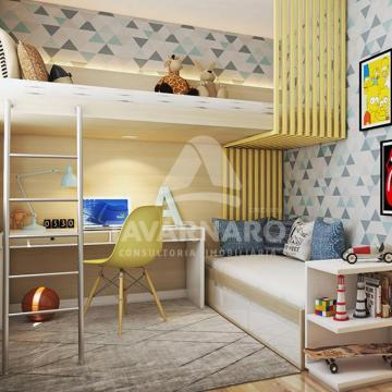 Comprar Casa / Condomínio em Ponta Grossa R$ 145.000,00 - Foto 1