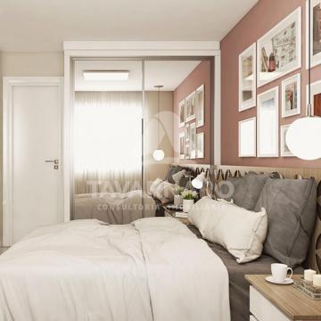 Comprar Casa / Condomínio em Ponta Grossa R$ 145.000,00 - Foto 2