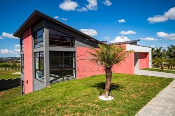 Comprar Terreno / Condomínio em Ponta Grossa R$ 119.006,60 - Foto 4