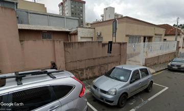 Alugar Comercial / Casa em Ponta Grossa. apenas R$ 1.650.000,00
