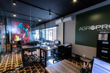 Alugar Comercial / Sala em Ponta Grossa R$ 2.500,00 - Foto 3