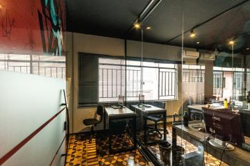 Alugar Comercial / Sala em Ponta Grossa R$ 2.500,00 - Foto 5