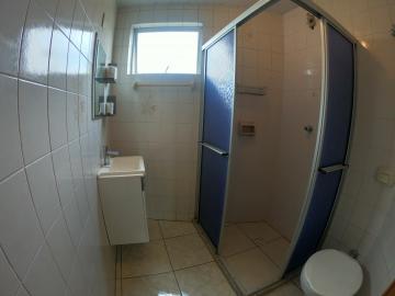 Alugar Apartamento / Padrão em Ponta Grossa R$ 750,00 - Foto 12
