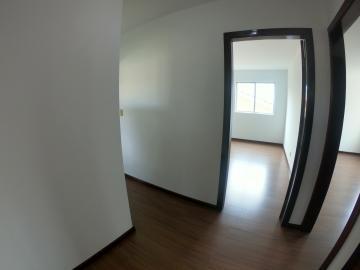 Alugar Apartamento / Padrão em Ponta Grossa R$ 750,00 - Foto 13
