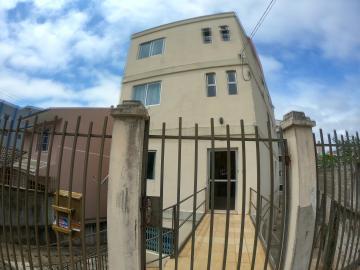Alugar Apartamento / Padrão em Ponta Grossa R$ 750,00 - Foto 15
